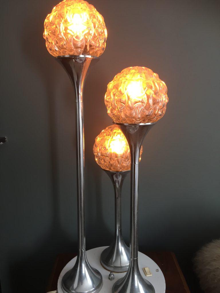 50s floor lamp 5