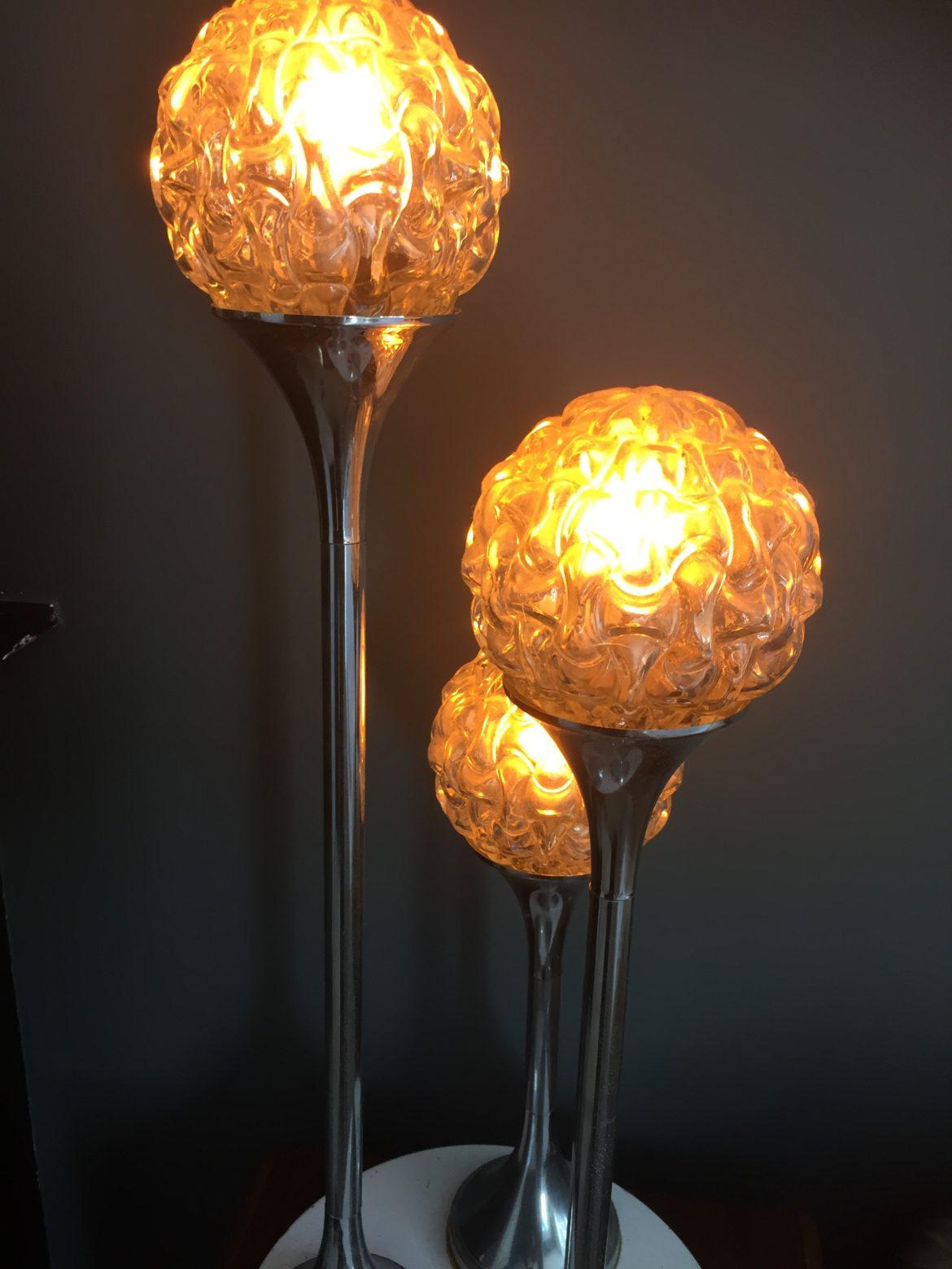 50s floor lamp 7
