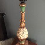 pineapple lamp 1