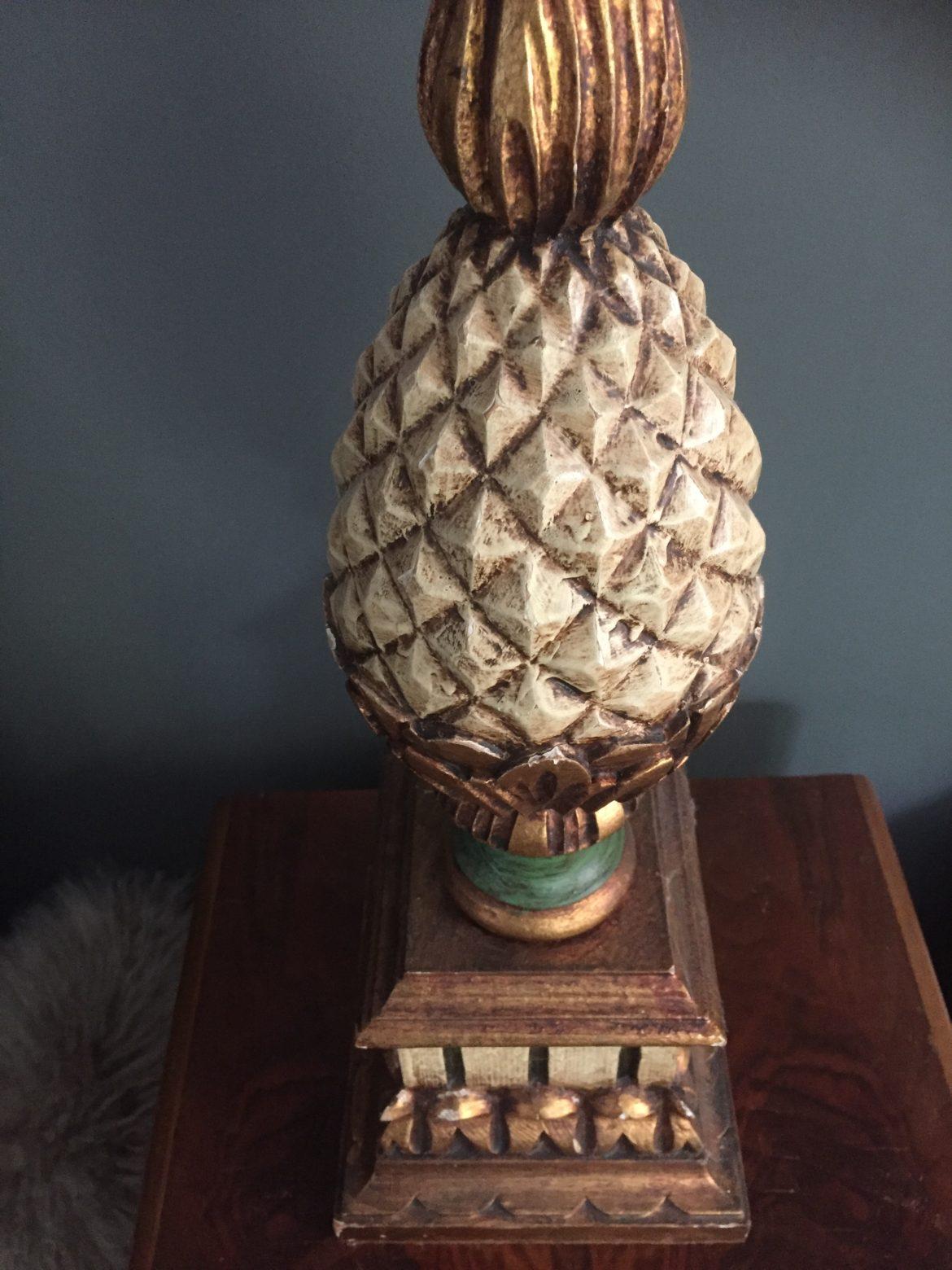pineapple lamp 3