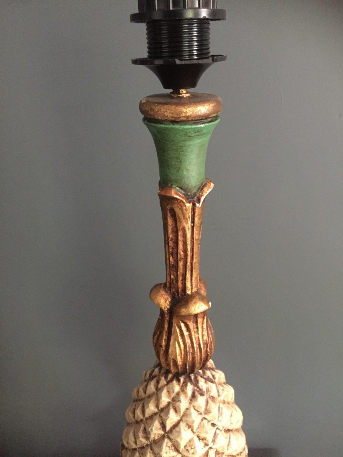 pineapple lamp 4