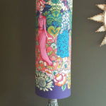 Frida kahlo blue 3