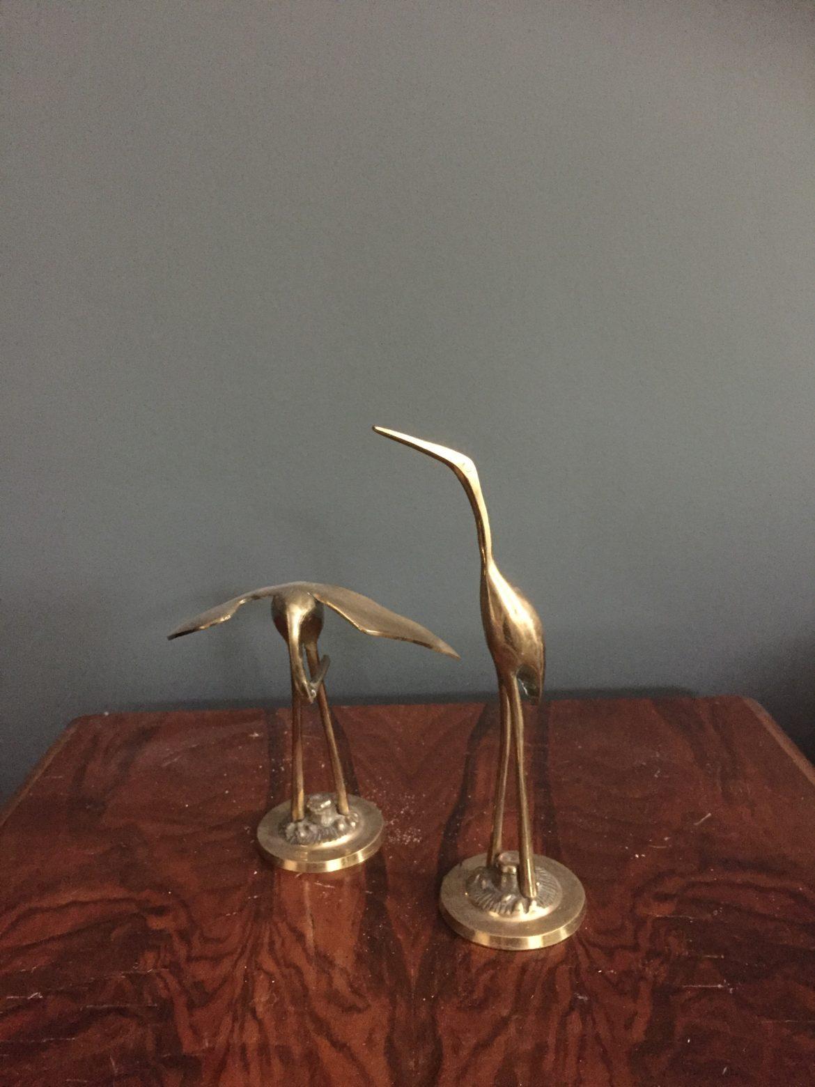 herons 2