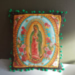 lady guadalupe green 1