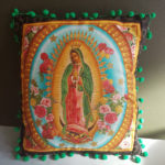lady guadalupe green 2