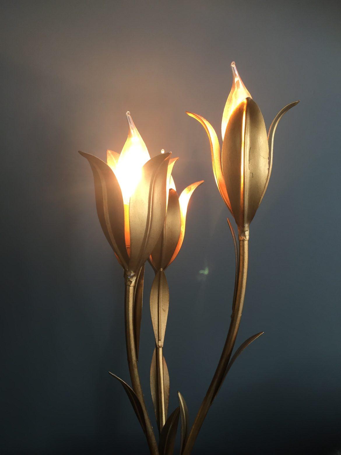 palm lamp 7