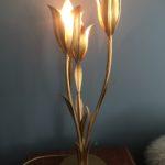 palmp lamp 6