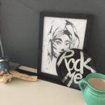 Rock me plate – 3