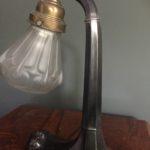 jugendstil lamp 5