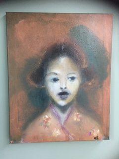 orange kimono 3